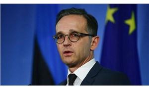 Almanya: Afganistan'daki durumu yanlış değerlendirdik
