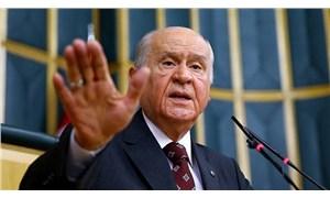 Bahçeli'den AKP'ye 'Afgan göçmen' mesajı: Türkiye barınak olmayacak