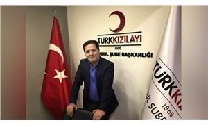 Eski AKP yöneticisi hiçbir ihaleyi kaçırmıyor