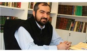Eski Ayasofya Camii Baş İmamı Mehmet Boynukalın, Taliban'ı övdü