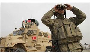 Reuters: Türkiye, Kabil Havalimanı'nı kontrol etme planını durdurdu