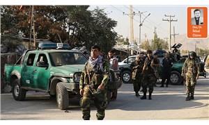 Afganistan Rusya için kaos merkezi