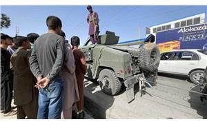 ABD'nin Afganistan'da kurulacak yeni 'hükümete' tutumu ne olacak?