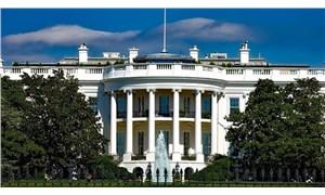 Beyaz Saray: Taliban ile iletişim halindeyiz
