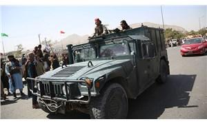 Facebook, Taliban'a ait hesapları yasakladı