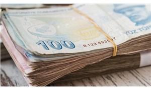 Hazine, iki tahvil ihalesiyle 9.4 milyar TL borçlandı