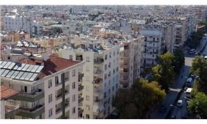İstanbul, Ankara ve İzmir'de konut fiyatları arttı