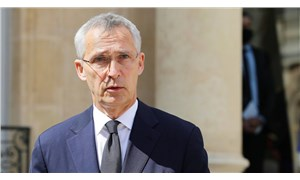 NATO Genel Sekreteri'nden Afganistan açıklaması: Sonsuza kadar kalma niyetimiz yoktu