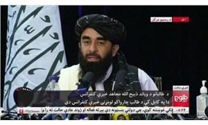 Taliban: Kadın haklarına saygılı olacağız
