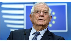 Borrell, Türkiye'yi işaret etti: Afganların Avrupa'ya gelişlerinin önlenmesi için önemli rol oynayacak