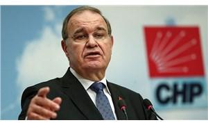 CHP'li Öztrak, 2003'ten bu yana toplanan 35 milyar doları sordu: Nereye gitti bu paralar?