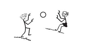 Cin Ali'nin çizeri Selçuk Seymen yaşamını yitirdi