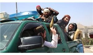 CNN International: Taliban 1 trilyon dolarlık minerallerin üzerinde oturuyor