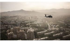 Dışişleri Bakanlığı: Türkiye, Afganistan'a 16 yılda 1,1 milyar dolar yardım etti