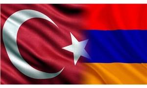 Ermenistan: Türkiye ile ilişkileri normalleştirmeye hazırız
