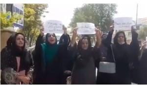 EŞİK: Afgan kadınlar ve Afgan halkı için harekete geçin