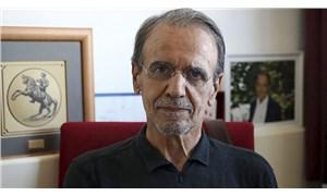 Mehmet Ceyhan'dan Nagehan Alçı'ya: Gözümde değeri olmayan bir insansınız