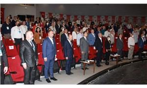 CHP'den erken seçim çağrısı: Türkiye'nin kaybedecek bir günü bile yok