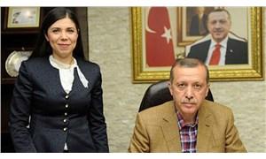 Eski AKP'li vekil: Ben AKP'li değilim, hiç olmadım