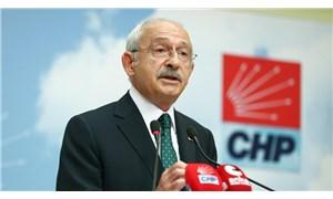 Kılıçdaroğlu: Erdoğan'ın bu halleri endişe verici