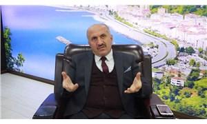 MHP'li belediye başkanı, ağabeyini vekaleten başkan yardımcısı atadı