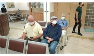 28 Şubat Davası | 5 kişi tutuklandı