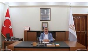 AKP'li başkandan, 'hırsızlıktan birlikte cezaevinde yattığı' arkadaşının oğluna ihale