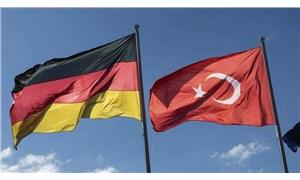 Almanya'dan Türkiye'ye seyahat uyarısı: Tutuklanma riski, ifade özgürlüğü ve sosyal medya vurguları yapıldı