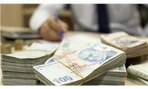 Mevzuata aykırı işlemlerinin faturası bir yılda 5 katı arttı: Bürokrasi işi biliyor