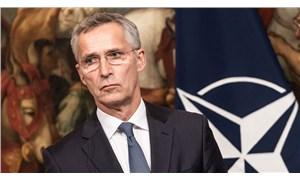 NATO Genel Sekreteri Stoltenberg: Diplomatik ilişki Taliban'ın verdiği sözleri tutmasına bağlı