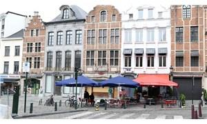 Belçika, Covid-19 tedbirlerini daha da gevşetiyor