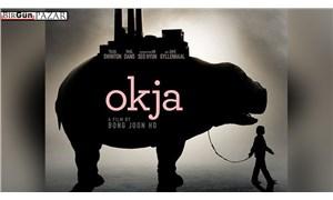 Asya sineması 5: Güney Kore-güneş doğudan yükselir