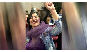 TRT'den ihraç edilen Salmanlı: Mücadelemizi sürdüreceğiz