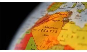 Cezayir, Fas ile diplomatik ilişkilerini kesti