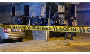 Kartal'da iki kadın evlerinde bıçaklanarak öldürülmüş halde bulundu