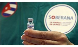 Küba'dan Vietnam'a koronavirüs aşısı desteği: Yüksek miktarda Abdala Covid-19 aşısı tedarik edecek