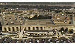 """Pentagon'dan Taliban'a """"çekilme"""" yanıtı: Değişiklik yok"""