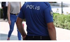 Anayasa Mahkemesi: Polislerin zorla üst araması yapması hak ihlali