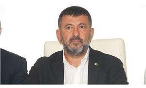 CHP'li Ağbaba'dan 'yüzde 1' şartına tepki: Sendika üyeliği özgürlüğüne darbe