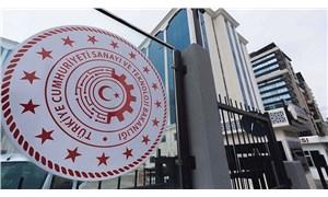 CHP'li Başarır'dan, Sanayi ve Teknoloji Bakanlığı'nın araç kiralama ihalesine tepki: Bütçe yandaşa aktarılıyor