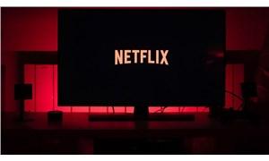 Eşcinsel karakter nedeniyle Türkiye'de çekimi iptal edilen Netflix dizisi 190 ülkede yayımlanacak