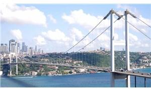FSM Köprüsü beşli çete üyesine emanet: Karayolları'nın 508 milyon TL'lik ihalesi Makyol'a verildi