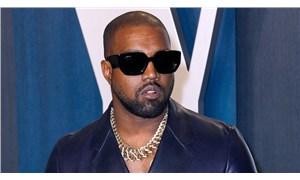 Kanye West, ismini değiştirmek için mahkemeye başvurdu