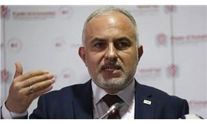 """Kızılay Başkanı Kerem Kınık ve 6 yöneticiye son 2 yılda """"huzur hakkı"""" adı altında 2.5 milyon lira ödenmiş"""