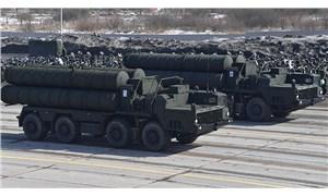 Rusya: Türkiye ile yeni S-400 anlaşması bu sene içinde imzalanabilir