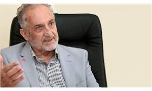 Saadet Partili Oğuzhan Asiltürk; Taliban'ı övdü, seçimler için ittifak şartını açıkladı