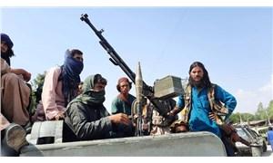 Taliban: Türkiye ile ilişkilerimizde iki temel husus var; birincisi İslam dininin prensipleri, ikincisi ülkenin menfaati