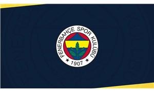 Fenerbahçe, kadın futbol takımı kuracağını açıkladı