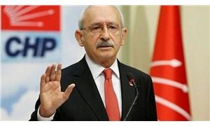 Kulis   Kılıçdaroğlu'ndan MYK'da 'baskın seçim' talimatı: Hazırlanın, Türkiye'yi yöneteceğiz
