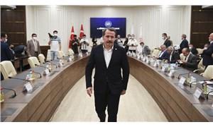 Memura sefalet zammını öven Ali Yalçın'ın maaşı tartışma konusu oldu: 32 bin 115 lira